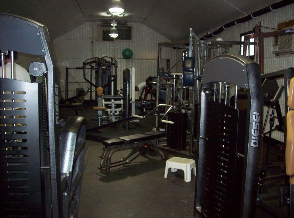WeightRoom-cropped